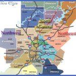metro atlanta map 150x150 Atlanta Metro Map