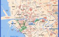 metro-manila-map.jpg