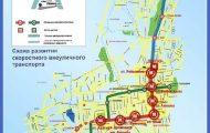 Metro-Map.jpg
