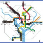 metro map 150x150 Baltimore Metro Map