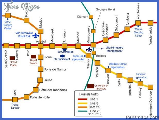 metro-map-bru2.jpg