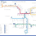metro map los angeles county metro rail 150x150 Los Angeles Subway Map