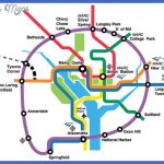 metro map of prince georges 150x150 Henderson Metro Map