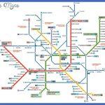 metro milano1 150x150 Milan Metro Map