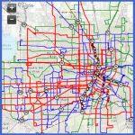metro reimagined map 150x150 Houston Metro Map