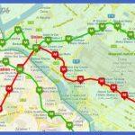 metro map 150x150 Dubai Metro Map
