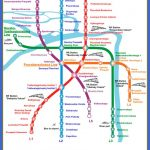 metro map1 150x150 St Petersburg Subway Map