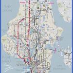 metro system map nw area 150x150 Seattle Metro Map
