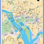 metroarea 150x150 Malawi Metro Map