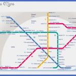metrodelisboa3 150x150 Lisbon Metro Map