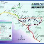 metrolinksystemmap web jpg 150x150 San Bernardino Metro Map
