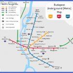 metromap 1 150x150 Guatemala Metro Map
