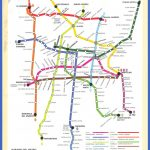 metromapdf 150x150 Chennai Subway Map