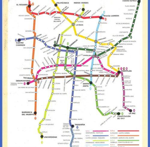metromapdf.jpg