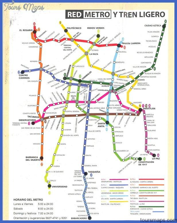 metromapdf Chennai Subway Map