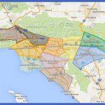 metropolitan service map 150x150 San Bernardino Metro Map