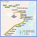 metrorail lines 500 150x150 Hialeah Subway Map