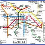 mexico city metro map e1294781761273 150x150 Mexico City Metro Map