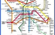 Mexico-City-metro-map-e1294781761273.jpg