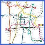 mexico city metro map small 644x0 q100 crop smart 1 150x150 Mexico City Metro Map