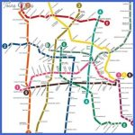 mexico city metro map small 644x0 q100 crop smart 150x150 Mexico City Metro Map