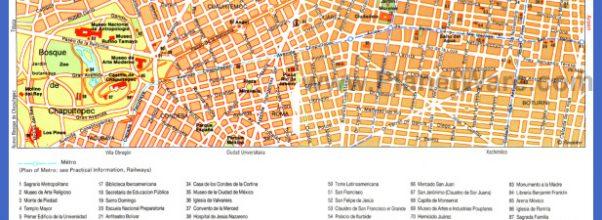 mexico-map-big.jpg