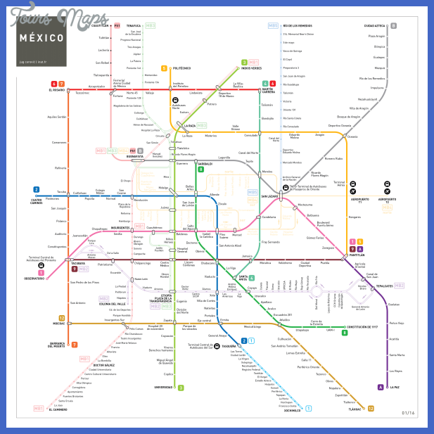 mexico-metro-subway-map.png