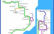 miami_metro_map.png
