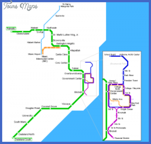 miami_metro_map.png