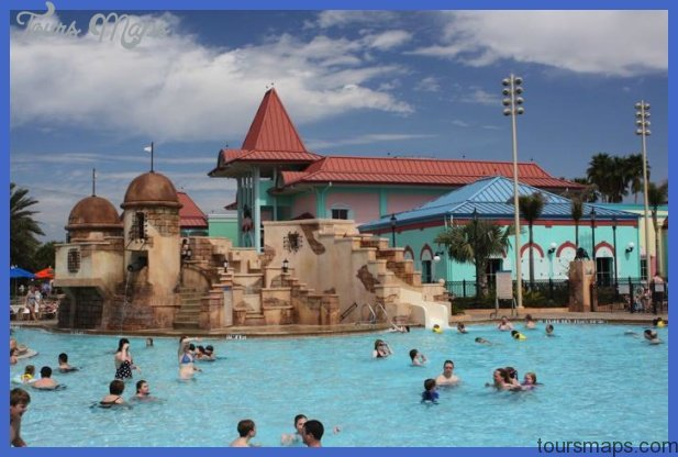 Miamidesignagenda-The-best-family-friendly-resorts-in-Florida-Caribbean-Beach-Resort-Orlando.jpg
