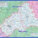 mianyang map  5 150x150 Mianyang Map