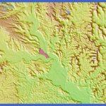 mianyang map  7 150x150 Mianyang Map