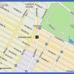 midtown 150x150 Columbus Subway Map