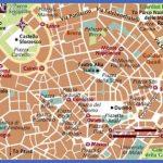 milan map 150x150 Milan Map Tourist Attractions
