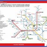 milan subway map 150x150 Warsaw Subway Map