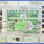 millinneum park chicago map 150x150 Lincoln Map Tourist Attractions
