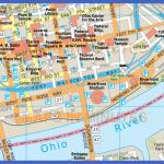 mimcincinnaticsdet1 150x150 Cincinnati Map