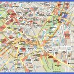 mimviennacsdet1 150x150 Vienna Map