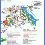 mlinkmap1 jpg 150x150 St. Louis Subway Map
