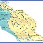 moc map 150x150 Monterey Metro Map