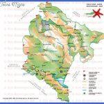 montenegro tourist map 4 mediumthumb 150x150 Serbia Map Tourist Attractions