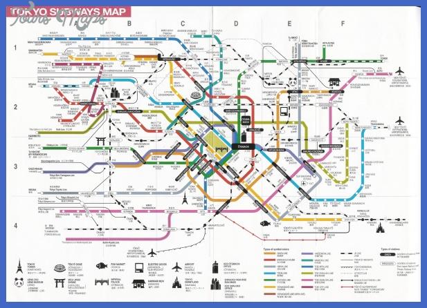 monterey metro map  2 Monterey Metro Map