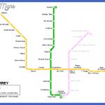 monterrey map 150x150 Monterey Metro Map