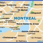montreal 150x150 Montreal. Map Tourist Attractions
