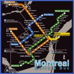 montreal metro map  8 150x150 Montreal. Metro Map