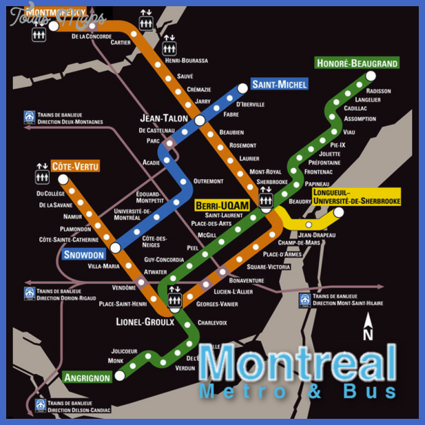 old montreal map pdf english