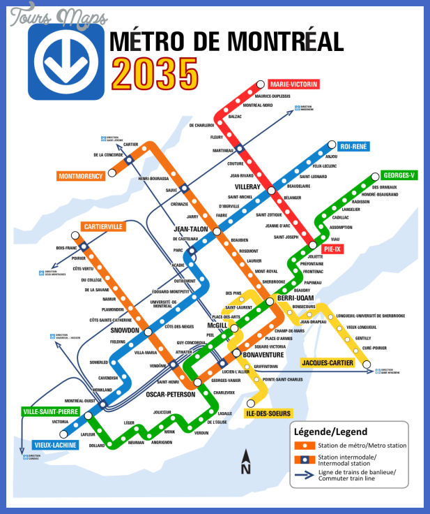 blue line metro map with Montreal Subway Map on Australia Sydneys New Light Rail To Be Built In One Go furthermore Getting Bellaterra C us likewise List of Sacramento Regional Transit light rail stations in addition Linea L5 together with Stock Image Mermaid Aquarium Sea Shell Scene Image606631.