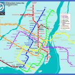 montreal metro proposal 150x150 Montreal. Metro Map