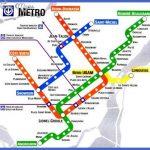 montrealmetro1998 gc jpg 150x150 Tanzania Metro Map