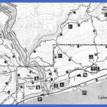 moose lake state park map 15 150x150 Moose Lake State Park Map